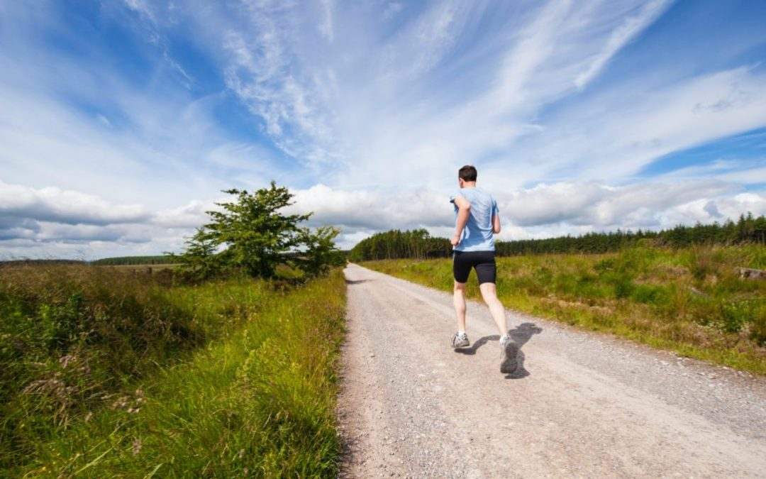 Exercise and Detoxification: Is There a Link?